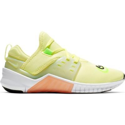 Nike Wmns Nike Free Metcon 2 Amp női training cipő