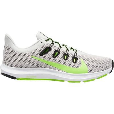 Nike Nike Quest 2 férfi futócipő