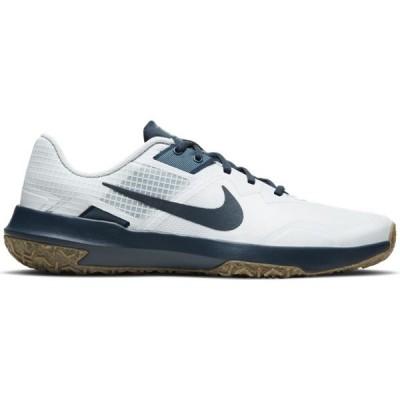 Nike Nike Varsity Compete Tr 3 férfi training cipő