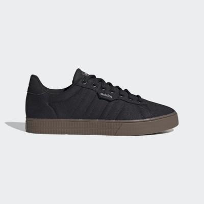 Adidas Daily 3.0 férfi utcai cipő