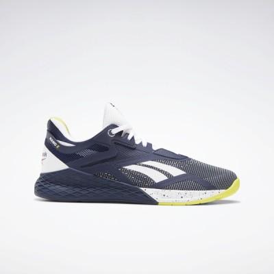 Reebok Reebok Nano X férfi training cipő
