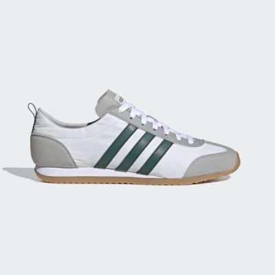 Adidas Vs Jog férfi utcai cipő