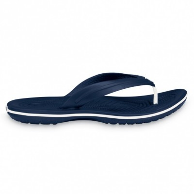 Crocs Crocband Flip férfi papucs