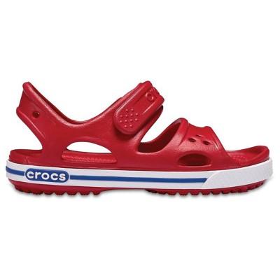 Crocs Crocband II Sandal PS gyerek szandál