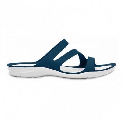Crocs Swiftwater Sandal W női papucs