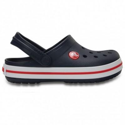 Crocs Crocband Clog K gyerek papucs