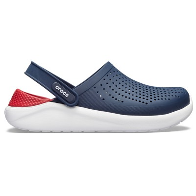 Crocs LiteRide Clog unisex papucs