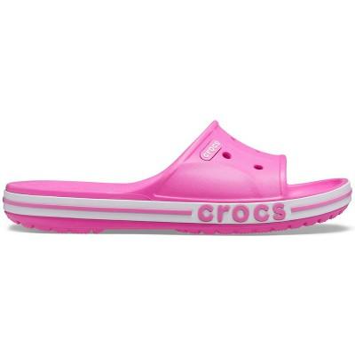Crocs Bayaband Slide női papucs