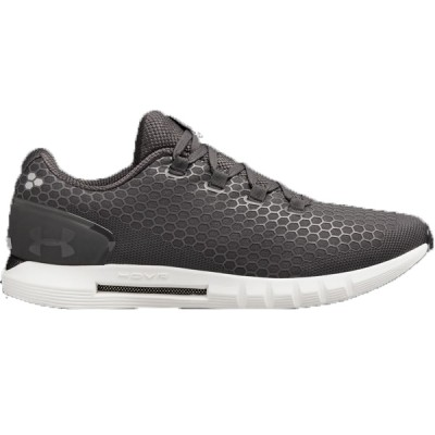 Under Armour Ua Hovr Cg Reactor Nc férfi futócipő