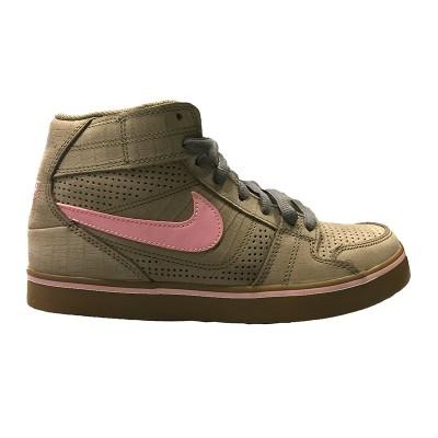 Nike női bakancs