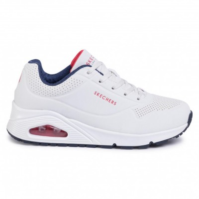 Skechers Uno Stand On Air női cipő