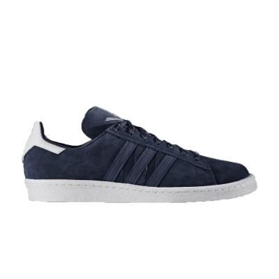 Adidas Wm Campus80S férfi utcai cipő