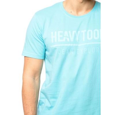 Heavy Tools Mildo férfi póló