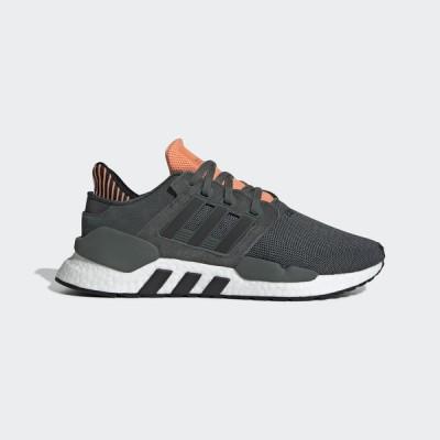 Adidas Eqt Support 91/18 férfi utcai cipő