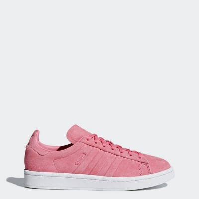 Adidas Campus Stitch And Turn  W női utcai cipő
