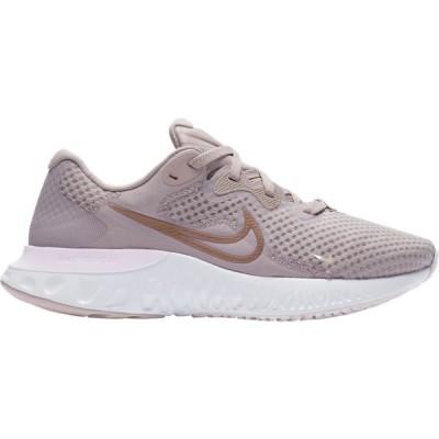 Nike Nike Renew Run 2 Womens Running Shoe női futócipő