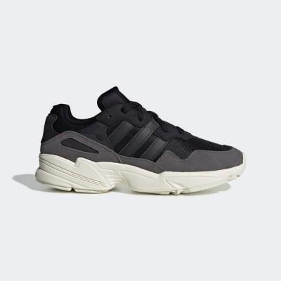 Adidas Yung-96 férfi utcai cipő