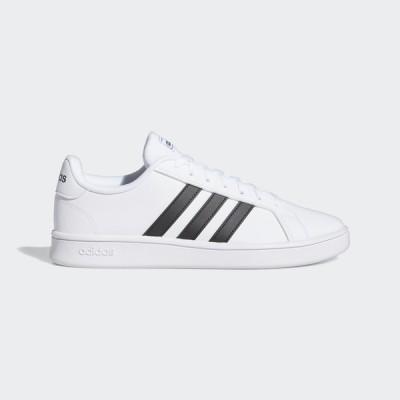 Adidas Grand Court Base férfi utcai cipő