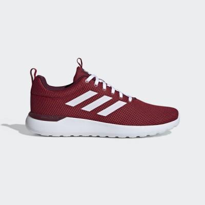 Adidas Lite Racer Cln férfi utcai cipő