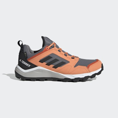 Adidas Terrex Agravic Tr Gtx W női outdoor cipő