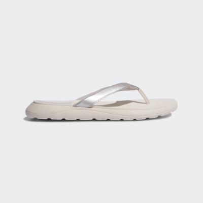 Adidas Comfort Flip Flop női papucs