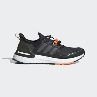 Adidas Ultraboost C.Rdy férfi futócipő