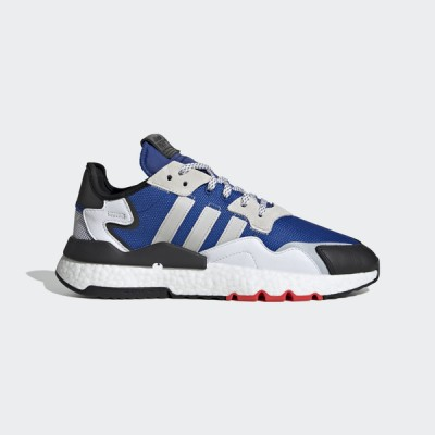 Adidas Nite Jogger férfi utcai cipő
