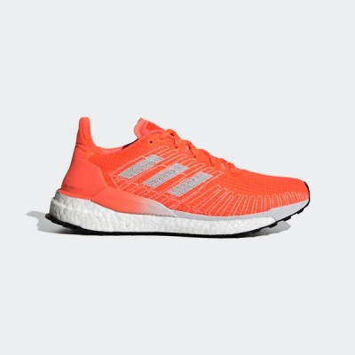 Adidas Solar Boost 19 W női futócipő