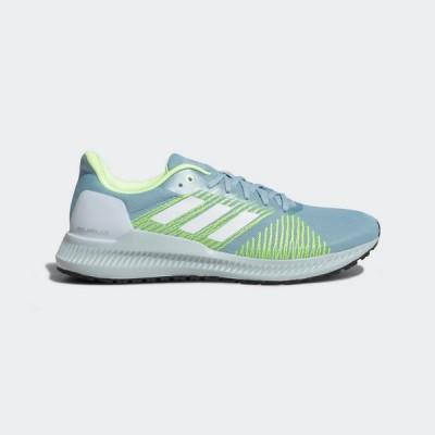 Adidas Solar Blaze W női futócipő