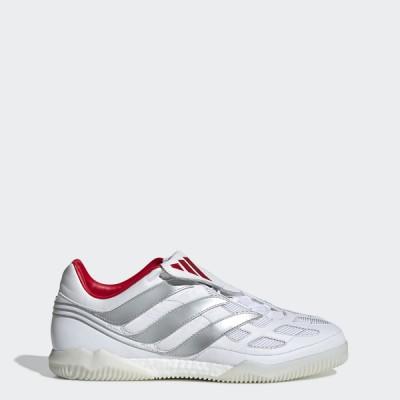 Adidas Predator Precision férfi training cipő