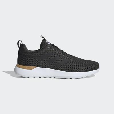 Adidas Lite Racer férfi utcai cipő