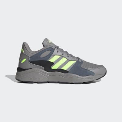 Adidas Crazychaos férfi utcai cipő