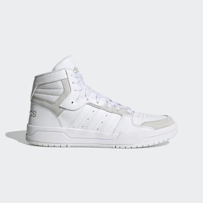 Adidas Entrap Mid férfi utcai cipő