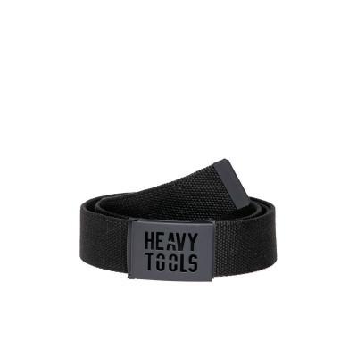 Heavy Tools Lower21 öv