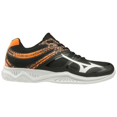 Mizuno Thunder Blade 2 unisex teremsport cipő