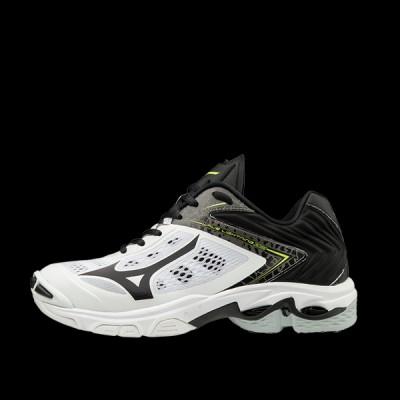 Mizuno Wave Lightning Z5 unisex teremsport cipő