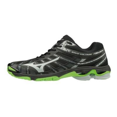 Mizuno Wave Voltage unisex teremsport cipő