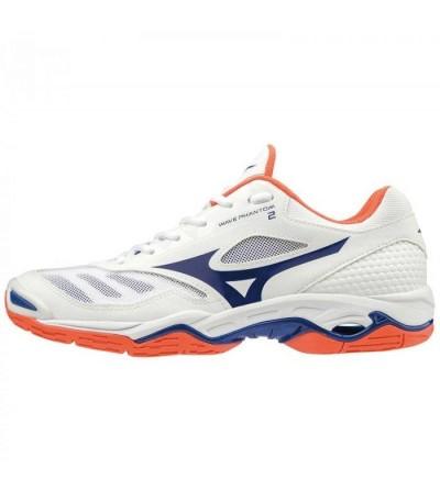 Mizuno Wave Phantom 2 unisex teremsport cipő