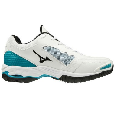 Mizuno Wave Phantom 2 unisex teremsport cipő