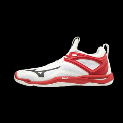 Mizuno Wave Mirage 3 unisex teremsport cipő