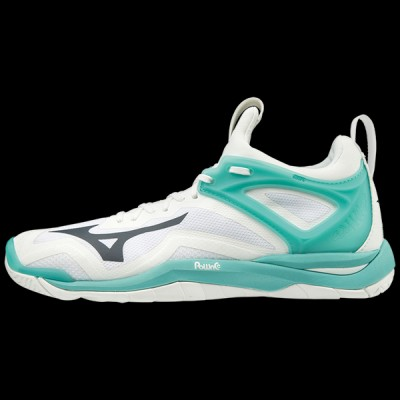 Mizuno Wave Mirage 3 női teremsport cipő