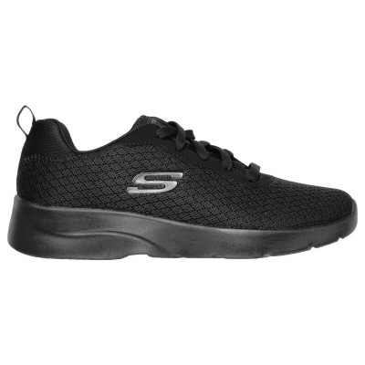 Skechers Dynamight 2.0 Eye To női utcai sportcipő