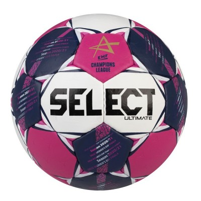 Select Select HB Ultimate CL women kézilabda