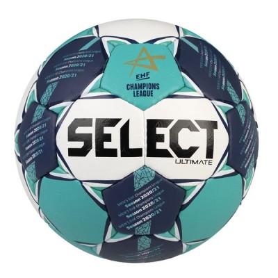 Select Select HB Ultimate CL men kézilabda