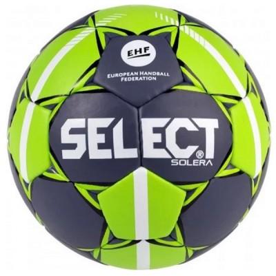 Select Select HB Solera kézilabda