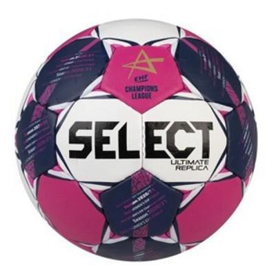 Select Select Mundo kézilabda kézilabda