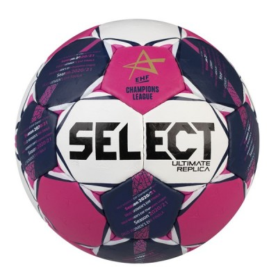 Select Select HB Ultimate Replica CL women kézilabda