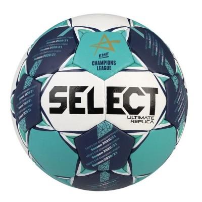Select Select HB Ultimate Replica CL men kézilabda