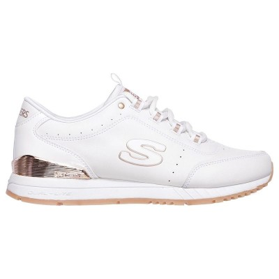 Skechers SUNLITE-DELIGHTFULLY n
