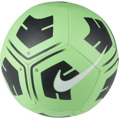 Nike Nike Park fotball labda